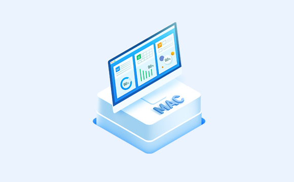 WPS Office Mac版