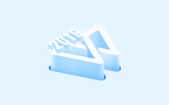 WPS Office 2019 PC版